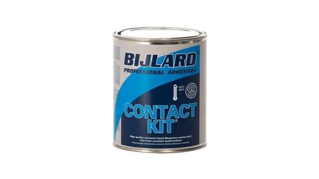 Bijlard Contact Kit 1 Liter