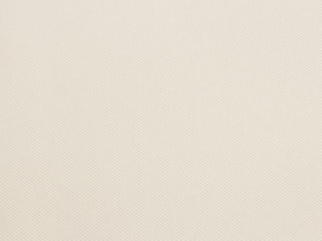Diamonds Ivory heeft een vinyl toplaag met een textielstructuur die aan de onderzijde is voorzien van een vaste 4mm foamlaag