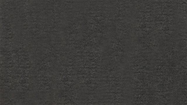 Marine Tuft Plush Charcoal