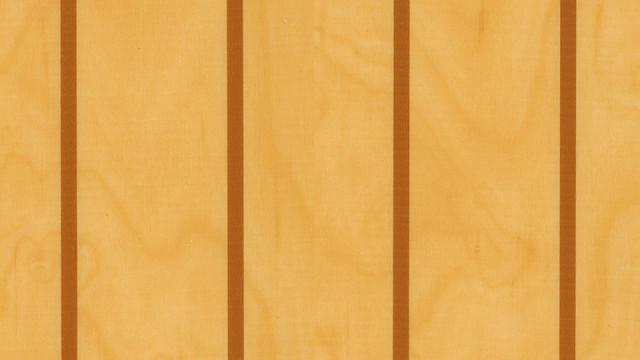 Nautifloor is een 2mm dikke PVC vloerbedekking met Teak uitstraling voor interieur & exterieur gebruik.