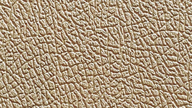 Nautifloor Leather Texture Pure Earth