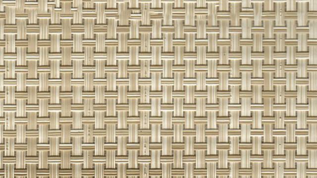 Infinity een luxe geweven vinyl vloerbedekking voor binnen en buiten gebruik.