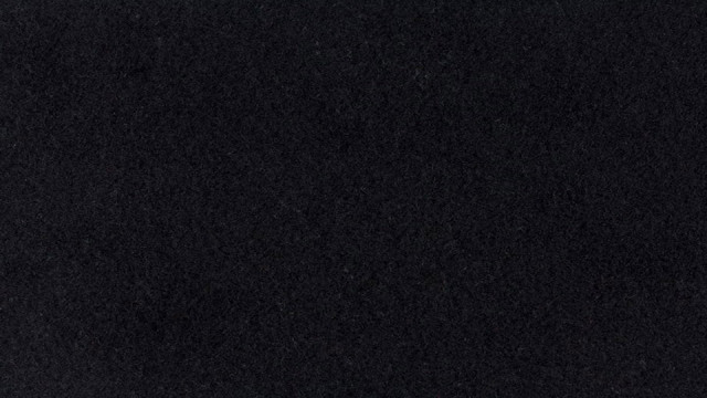 SOFTEX is een watervast tapijt, dat kleurecht, licht van gewicht, slijtvast, soepel en gemakkelijk te verwerken en eenvoudig schoon te maken is.