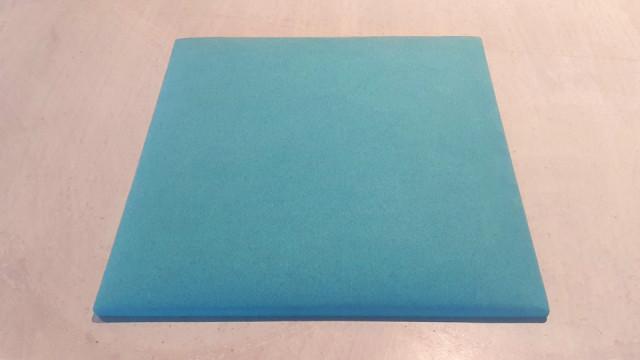 Wandpaneel Dinamica Melange 50 x 50 x 3 CM