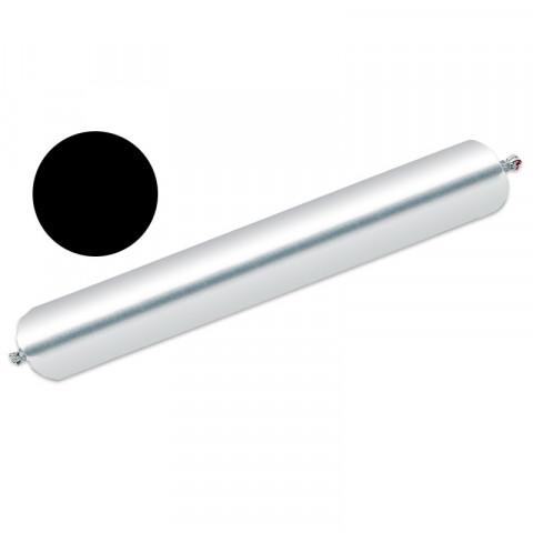 Isiteek Adhesive Sealer Black 600ml