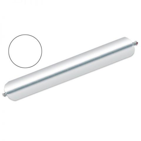Isiteek Adhesive Sealer White 600ml