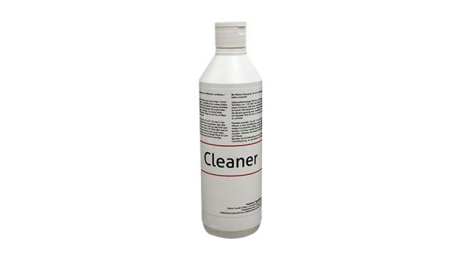 Flexiteek Cleaner 500ml